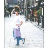 まえののえまー声叶ー (声優グランプリ特別編集)