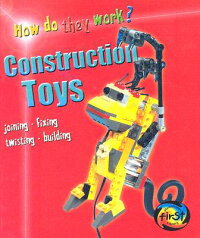 Construction_Toys