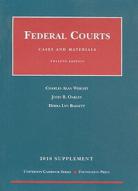 Federal_Courts_Supplement:_Cas