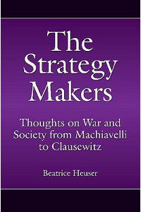 The_Strategy_Makers:_Thoughts