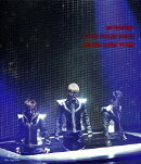 w-inds.LIVE TOUR 2012 MOVE LIKE THIS【Blu-ray】