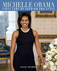 Michelle_Obama:_First_Lady_of