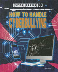 HowtoHandleCyberbullying[HonorHead]