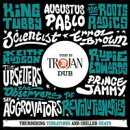 【輸入盤】This Is Trojan Dub