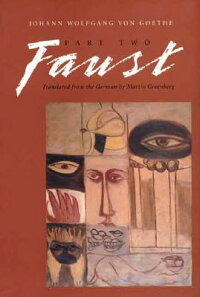 Faust,_Part_Two