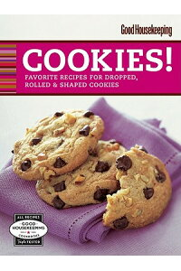 Good_Housekeeping_Cookies!:_Fa
