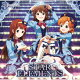 【予約】THE IDOLM@STER MILLION THE@TER GENERATION 17 STAR ELEMENTS