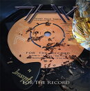 【輸入盤】For The Record