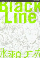 Black Line(2)