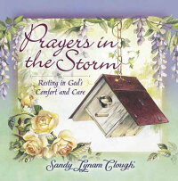 Prayers_in_the_Storm:_Resting