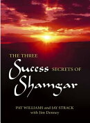 The Three Success Secrets of Shamgar: Lessons from an Ancient Hero of Faith and Action