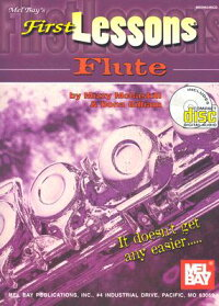 First_Lessons_Flute_With_CD