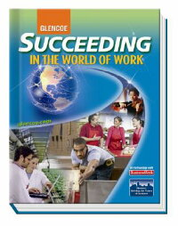 Succeeding_in_the_World_of_Wor