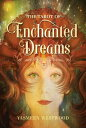 The Tarot of Enchanted Dreams TAROT OF ENCHANTED DREAMS [ Yasmeen Westwood ]