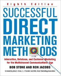 Successful_Direct_Marketing_Me