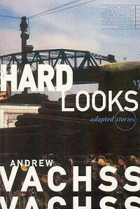 Hard_Looks:_Adapted_Stories