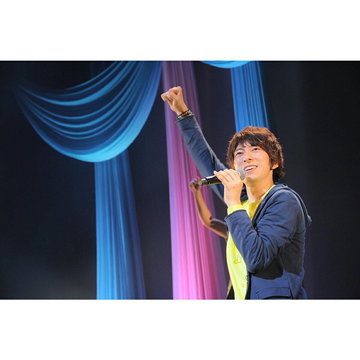 "Wataru Hatano LIVE Tour 2017 ""LIVE CARAVAN"" Live DVD [ 羽多野渉 ]"