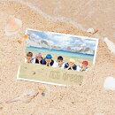 【輸入盤】1st Mini Album: We Young