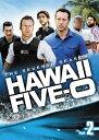 HAWAII FIVE-0 シーズン7 DVD BOX Part 2 [ アレックス・オロックリン ]