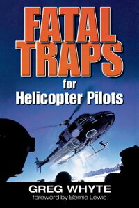 Fatal_Traps_for_Helicopter_Pil