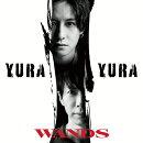 【先着特典】YURA YURA(オリジナルポストカード)