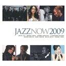 ジャズ・ナウ2009