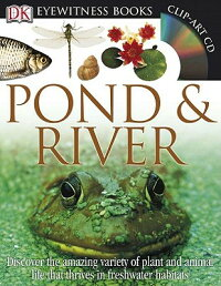 Pond_&_River_With_CDROM_and_F