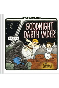 GOODNIGHTDARTHVADER(H)[JEFFREYBROWN]