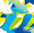 WILD BLUE/少年の僕へ(初回限定盤 CD+DVD)