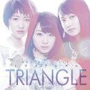 演劇女子部 ミュージカル「TRIANGLE -トライアングルー」オリジナルサウンドトラック