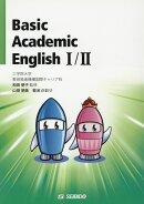 Basic Academic English 1/2