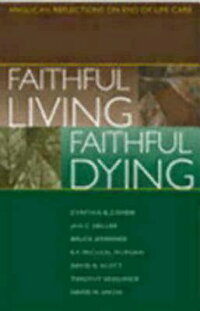 Faithful_Living,_Faithful_Dyin
