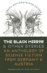 The_Black_Mirror_and_Other_Sto