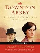 Downton Abbey, Season One: The Complete Scripts