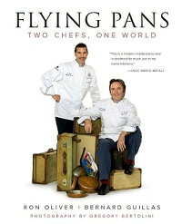 Flying_Pans:_Two_Chefs,_One_Wo