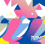 WILDBLUE/少年の僕へ[PENGUINRESEARCH]