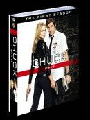 CHUCK/チャック<ファースト・シーズン> セット2