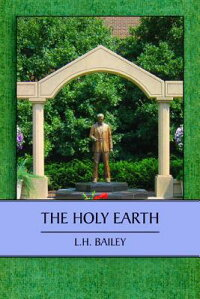 The_Holy_Earth