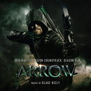 【輸入盤】Arrow Season 6