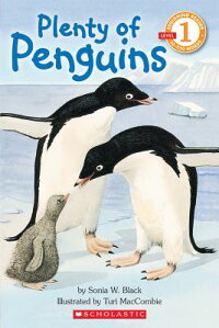 Plenty_of_Penguins_(Level_1)