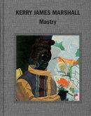 KERRY JAMES MARSHALL(H)