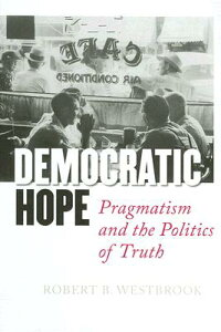 Democratic_Hope:_Pragmatism_an