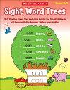 Sight Word Trees, Grades K-2 SIGHT WORD TREES GRADES K-2 [ Immacula Rhodes ]