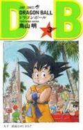 DRAGON BALL(3)