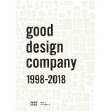 good design company1998-2018