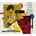 Life is ... (豪華盤 CD+Blu-ray) [ 入野自由 ]