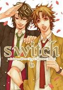 switch(6)〔新装版〕