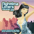 【輸入盤】Nighttime Lovers Vol.28