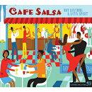 カフェ サルサ
