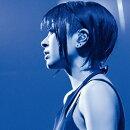 【先着特典】Hikaru Utada Laughter in the Dark Tour 2018(完全生産限定スペシャルパッケージ Blu-ray+2DVD) (オリ…